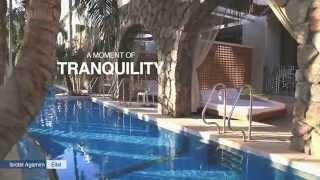 Isrotel Hotel Chain