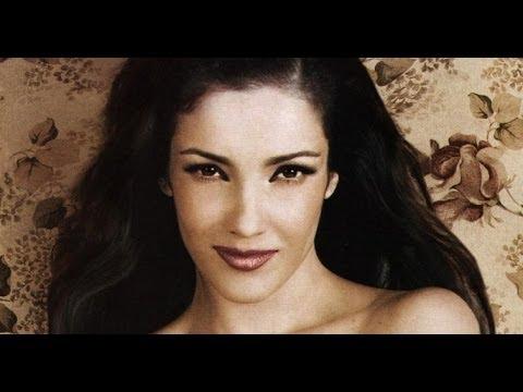 Falleció La Actriz Karla Alvarez