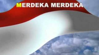 05-indonesia-raya Plus Teks(3).mpg
