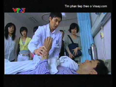 Phim Tuoi thanh xuan Tap 15 Part 2