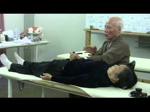 Suy Than : Khi Cong Tinh Do , Do Duc Ngoc  EIAB Germany 2014