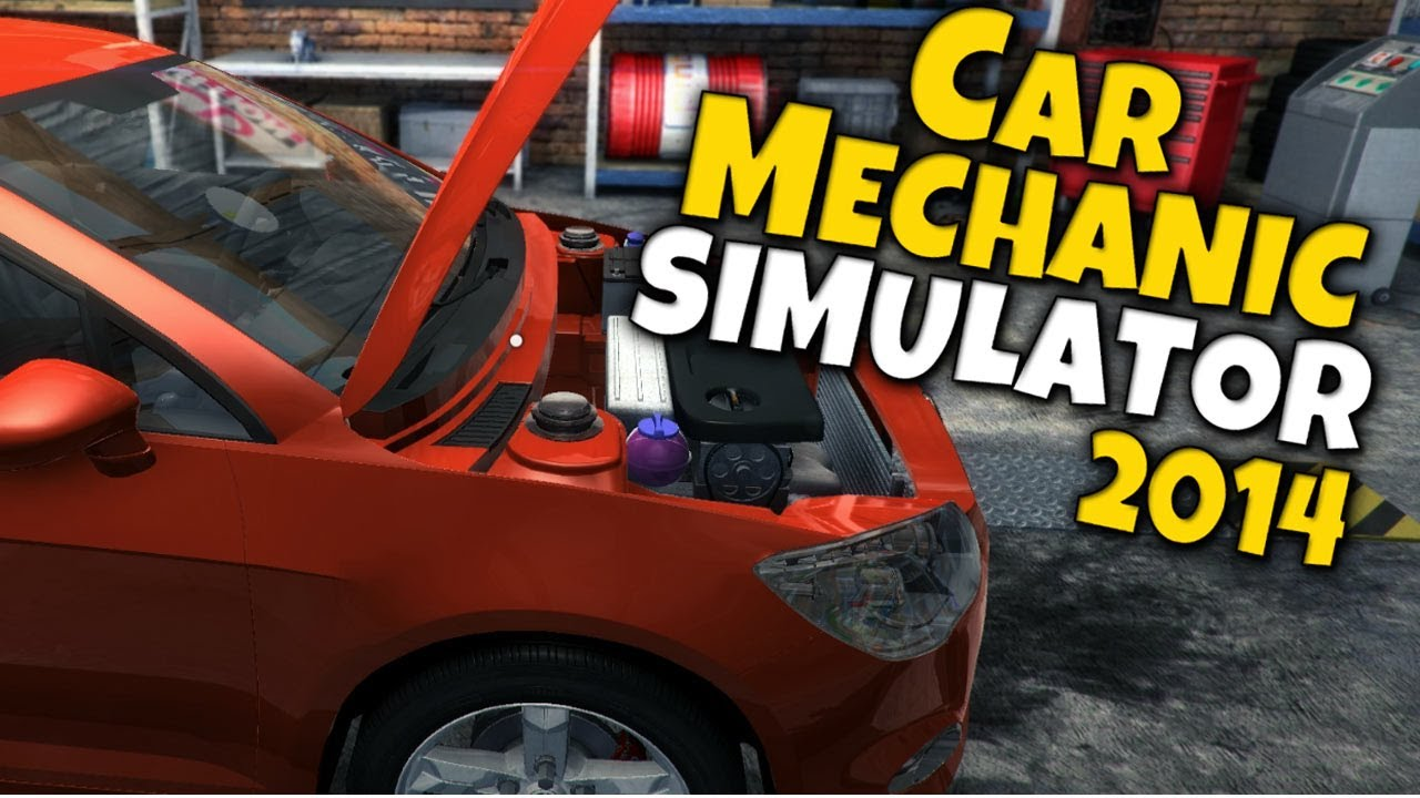 car mechanic simulator 2018 how to add supercharger