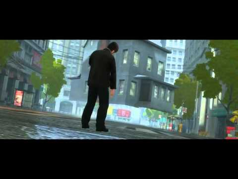 GTA 5 Gameplay Movie, Gta 5 Movie