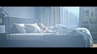 Превью из музыкального клипа Джиган feat. МакSим - Дождь