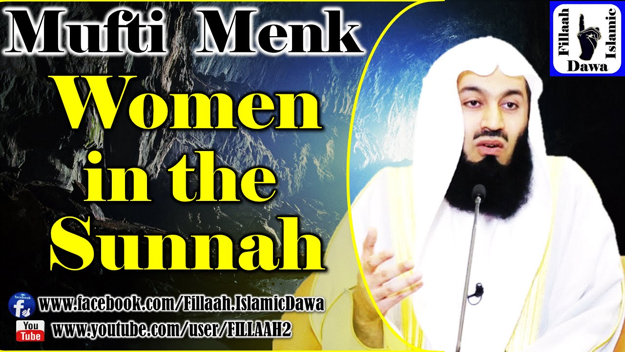 VDYoutube - Download Video: Mufti Ismail Menk - Signs of