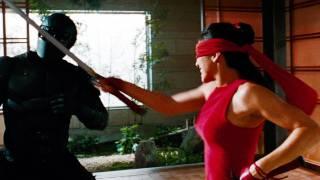 GI JOE 2 Trailer 2012 Movie Retaliation Official [HD