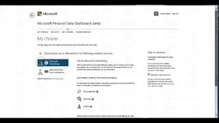 How To Get Rid & Remove Ads In Outlook Email Hotmail