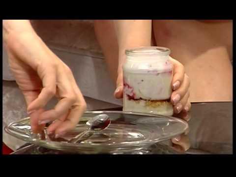 ซาร่า มาลากุล Part 3 โชว์ฝีมือทำเมนูสุขภาพ โชว์แตกฟอง ช่อง2