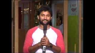 Aaha-Kalyanam-Team-at-Radio-Mirchi