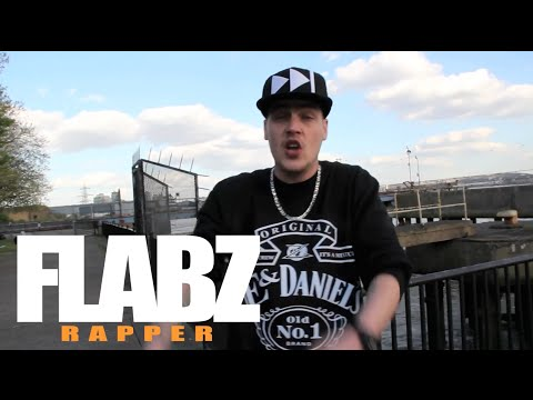 Flabz – Fire In The Streets | Hip-hop, Uk Hip-hop, Rap