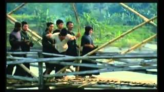 LOVE STORY (Indonesian Movie Trailer) 2010