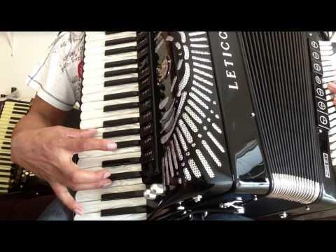 Vídeo Aula Da Musica Nheco Nheco