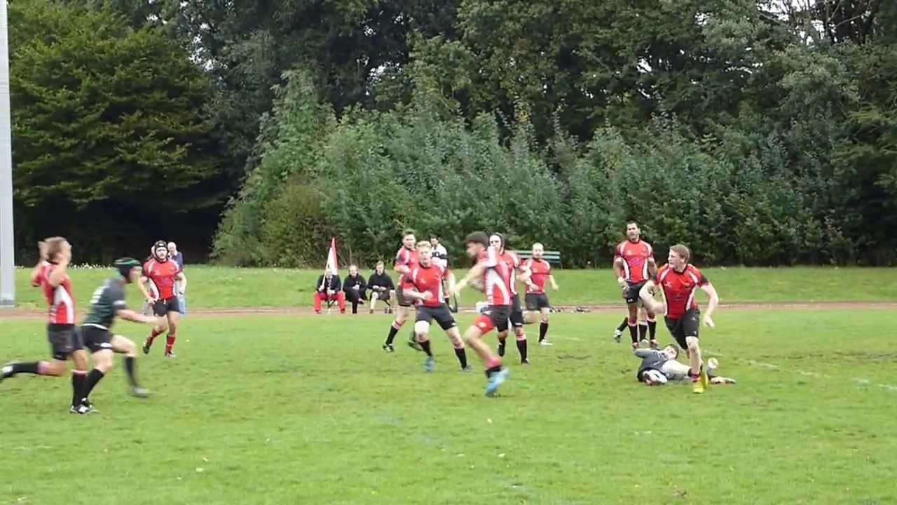 rugby braunschweig