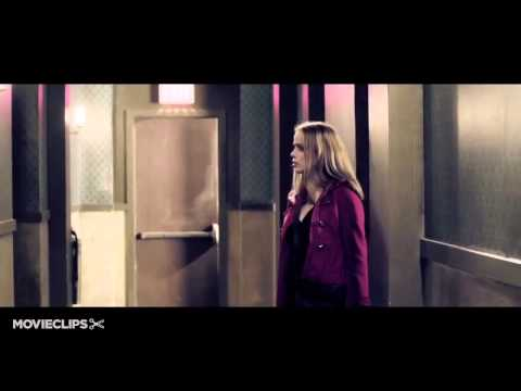 Apartment 1303 3D Official Trailer  (2012)