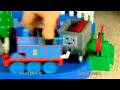 Thomas Surprise Action Playset