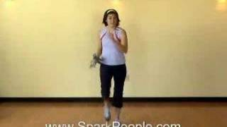 10 Minute Jump Rope Cardio Workout