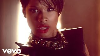 Jennifer Hudson ft. T.I. - I Can't Describe (The Way I Feel)