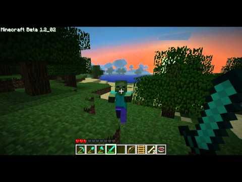 06 - Aventuras em Minecraft - Barco Pirata! - YouTube, Acessem: http://www.randonsplays.com.br Videos Bonus em: http://www.randonsplays.com.br/?p=386