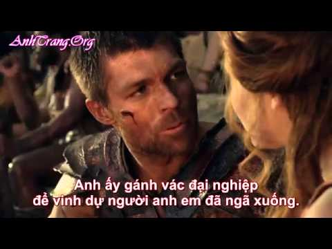Xem Phim Spartacus- Máu Và Cát 3 - Tap 9c - Server Picasa - v4IMUk - Spartacus- Blood and...