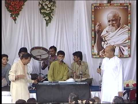 Parna program at Pune 28th August 2010 Part 16