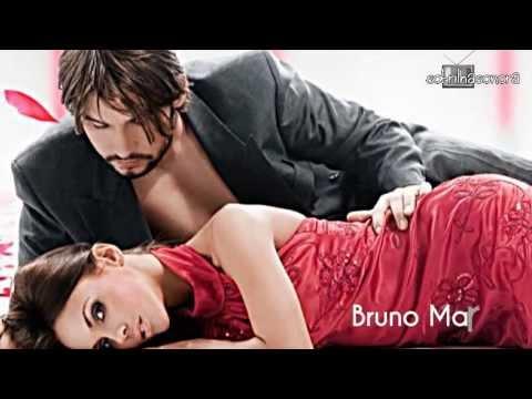 Tema de Paloma e Bruno - Bruno Mars - When I was your man - TRADUÇÃO - TRILHA SONORA AMOR À VIDA