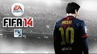 FIFA 14 Pobierz Skąd ściągnąć I Pobrać Pełną