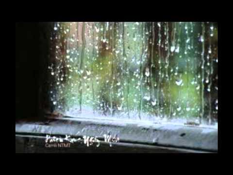 Mua Mua Ha (Ft. V-Ray, Pypo) - Loren Kid