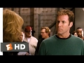 Bewitched 2005 Who Would Want to Marry You Scene 5 10 Movieclips