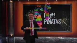 John Oliver: Click Bait is Literally Destroying the Internet