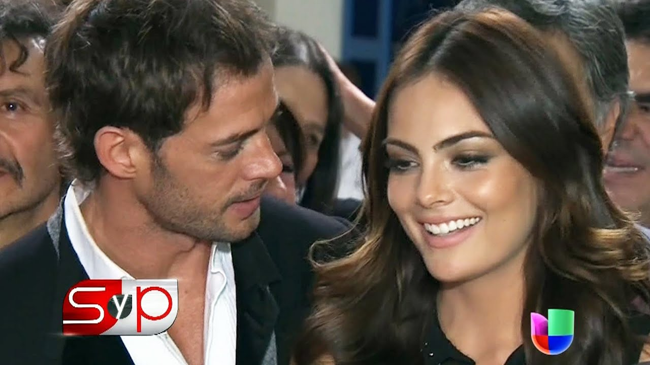 Displaying 13 gt  Images For - Ximena Navarrete Boyfriend   Ximena Navarrete Boyfriend