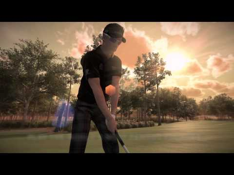 Thumbnail image for ''EA SPORTS PGA TOUR' Official Trailer'