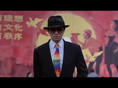 [Góc nhìn TQ] 10 bộ phim đả kích ĐCS Trung Quốc