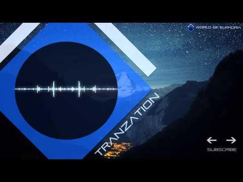 Armin van Buuren feat Cindy Alma - Beautiful Life (Mikkas Remix)
