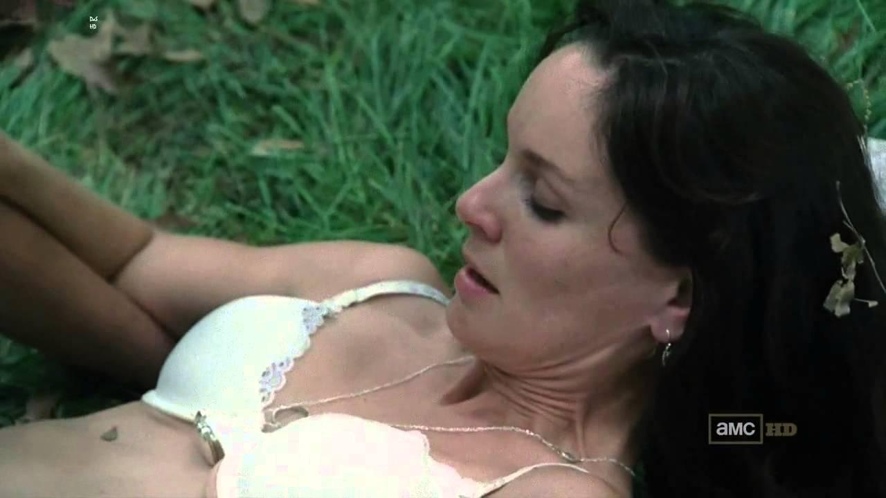 Секс видео с сара уэйн кэллис