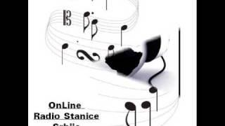 Radio Stanice Srbije