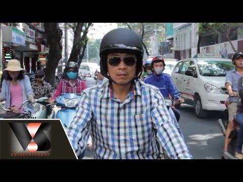 Vân Sơn 50 Tài liệu Sài Gòn Tôi Yêu .