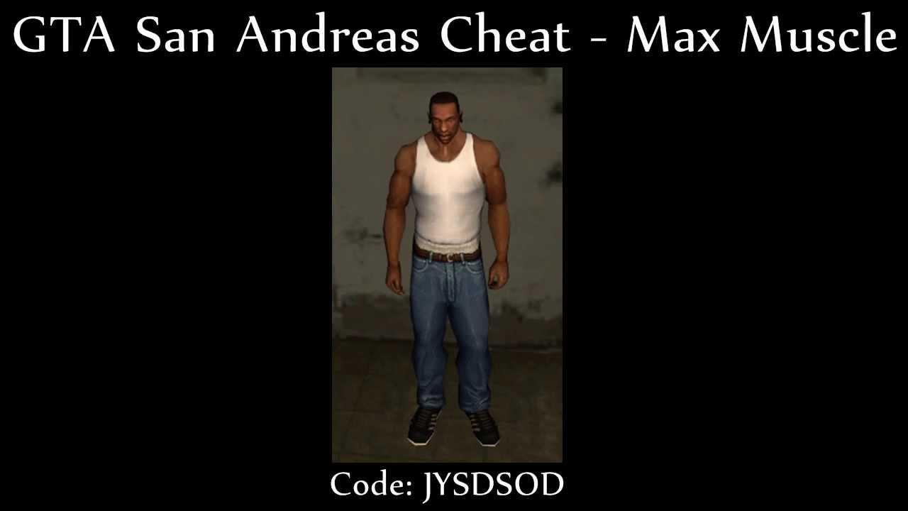 San andreas max gambling skill cheat