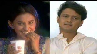 Gaarva Milind Ingle Marathi Music Album Sunil Barve