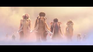 Doba �adov�: Kol�zny kurz - trailer na rozpr�vku
