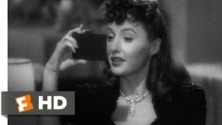 The Lady Eve (1/10) Movie CLIP She Knows His Type (1941
