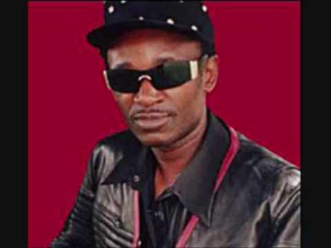 Oliver Ngoma...ADIA image