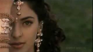 Best Of Shah Rukh Khan And Juhi Chawla