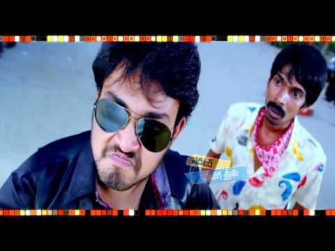 Devadas-Style-Marchadu-Movie-Trailer