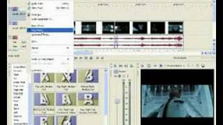 Video Tutorial Sony Vegas Para Principiantes / Nivel