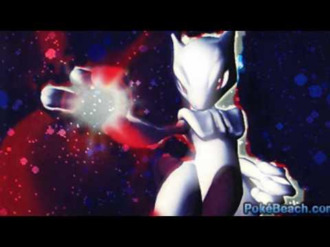 pokemon stadium 1 how to get mewtwo