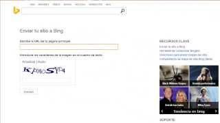 [TRAFICO WEB] Como Dar De Alta O Indexar Tu Blog En Google