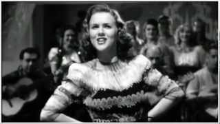 Tribute to Deanna Durbin view on youtube.com tube online.