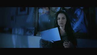 Смотреть или скачать клип Гулсанам Мамазоитова - Сенсизлигимдан