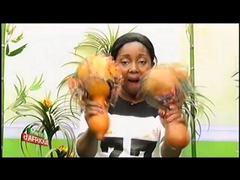 Matin d Afrique Ruth 2016  01 06 1 mpeg4