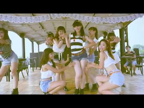 Nhóm nhảy Cover Kpop hay nhất Việt Nam.flv